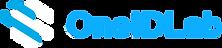 OneIDLab_Logo_blue-2.png