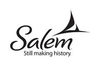 Destination Salem