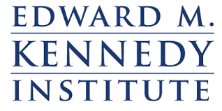 Edward M. Kennedy Institute