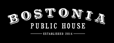 Bostonia Public House