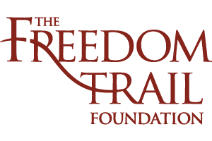 Freedom Trail Foundation