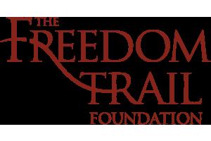Freedom Trail Foundation