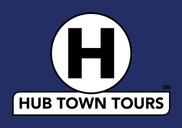 Hub Town Tours
