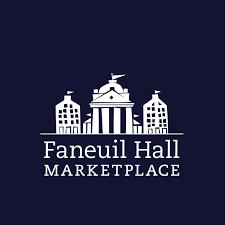 Faneuil Hall