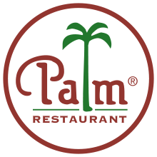 The Palm Restaurant