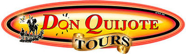 Don Quijote Tours