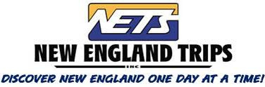 New England Trips Inc.