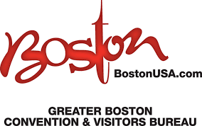 Greater Boston Convention and Visitors Bureau