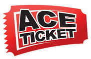 Ace Tickets