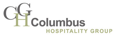 Columbus Hospitality Group