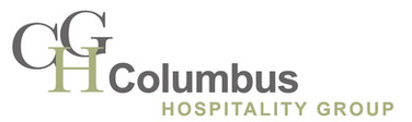 Columbus Hospitality Group