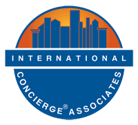 International Concierge Associates