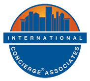 International Concierge Associates