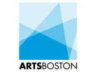 Arts Boston