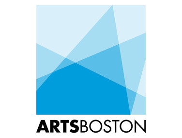 Arts Boston