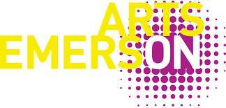 Arts Emerson