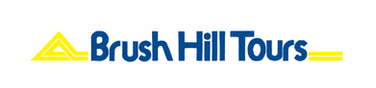 Brush Hill Tours