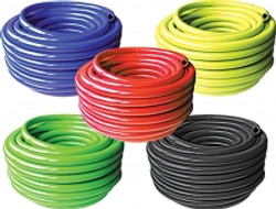 tubes And Hoses.jpg