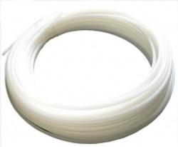 Nylon Tube Metric.jpg