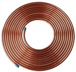 copper & Bundy Tube.jpg