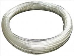 Polyurethane & PTFE Tube Metric.jpg