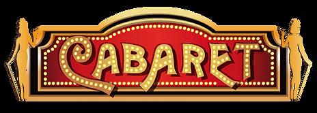 CABARET_TITLE.png