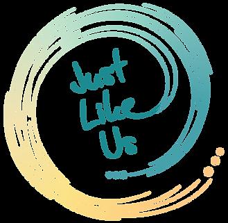 JLU_Logo_Final.png
