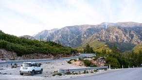 Travel Guide: Explore Albania in 7 days