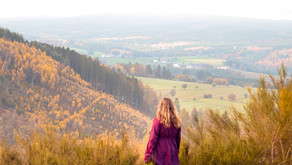 10 stunning viewpoints in Belgium by Belgian Bloggers