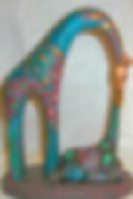 P021_s.JPG