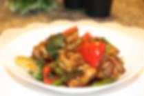 shrimp-w-veg.jpg