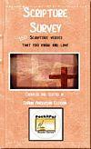 tn_scripture.jpg