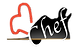 Chef logo4.png