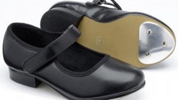 Velcro Tap