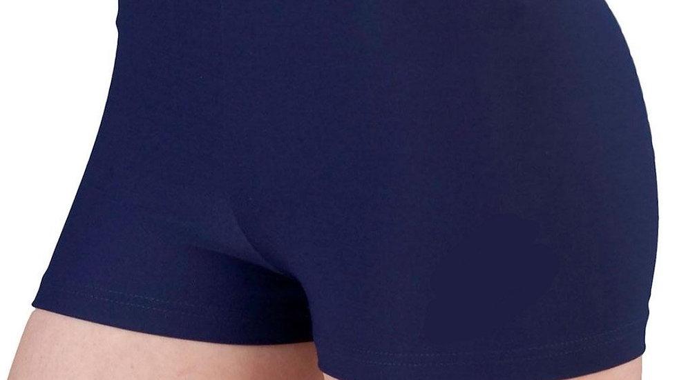 MATT Lycra Micro Shorts
