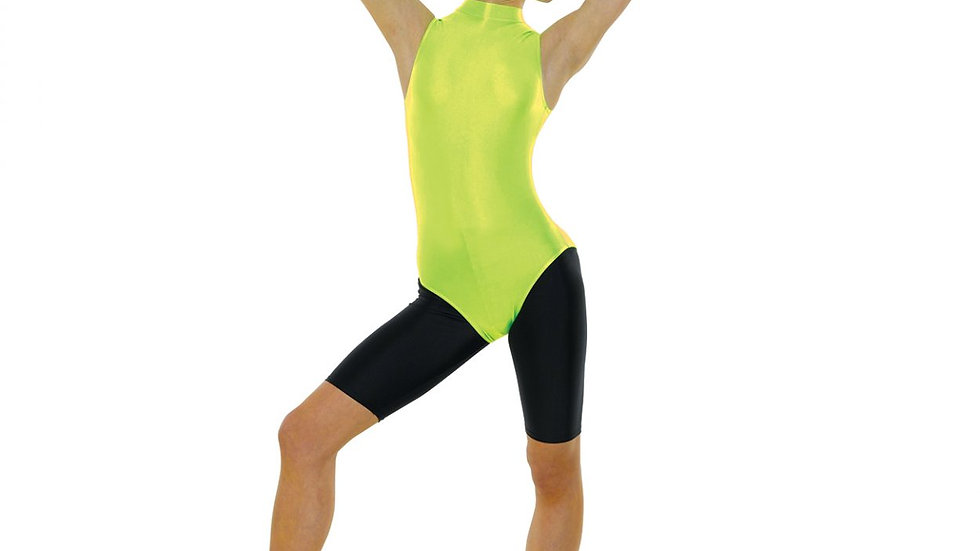 Lycra Cycle Shorts
