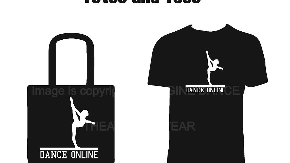 Dance Online Style 2