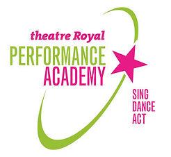 Performance-academy-logo-high-res_d864bc
