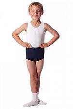 boys-trunk-style-cotton-dance-shorts-p33