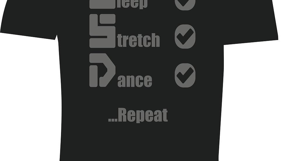 SSD ......Repeat