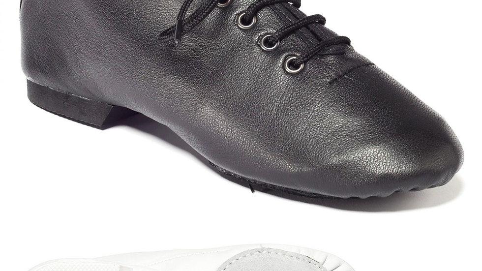 SS/Jazz (Slip Sole Jazz Shoe)