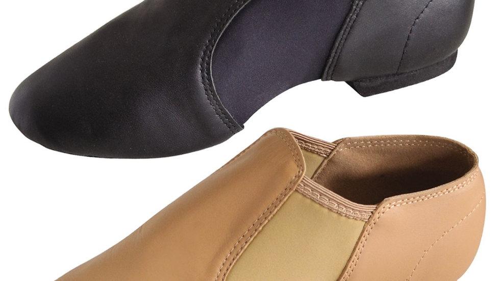 RV Neo Slip on Jazz Shoe