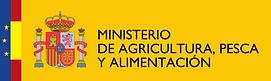 Logotipo_del_Ministerio_de_Agricultura,_
