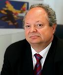 Rafael Gómez del Álamo