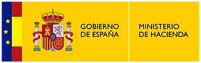 1024px-Logotipo_del_Ministerio_de_Hacien
