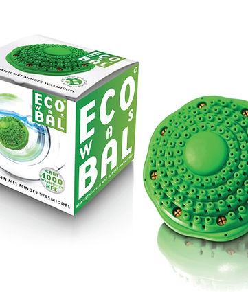 ECOWASBAL+ verpakking.jpg