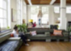 College-cowork-sofas_def_YK-700x500.jpg