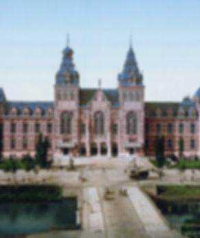 Rijksmuseum_Amsterdam_ca_1895low.jpg