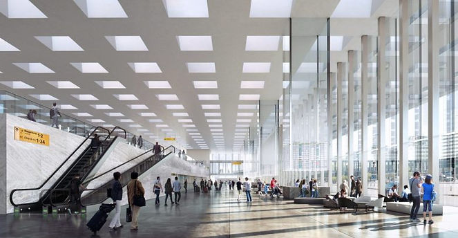 Amsterdam-Airport-Schiphol-Terminal_04__