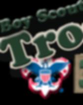 Troop_329-oath.png